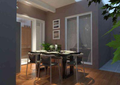 SMART HOUSE - GREEN HILLS - GRESIK (11)