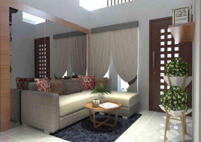 SMART HOUSE - GREEN HILLS - GRESIK (20)