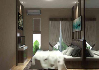 SMART HOUSE - GREEN HILLS - GRESIK (9)